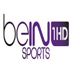 BEIN SPORT 1FRANCE small copy