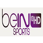 BEIN SPORTS HD10 small