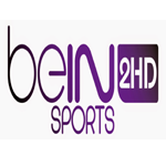 BEIN SPORTS HD2 small