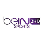 BEIN SPORTS HD3 small