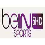 BEIN SPORTS HD5 small