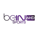 BEIN SPORTS HD6 small