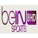 BEIN SPORTS HD8 small