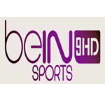 BEIN SPORTS HD9 small