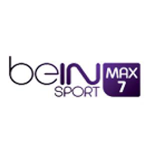 BEIN SPORTS MAX7 small