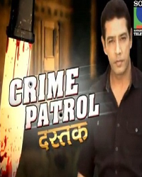 Crime-Patrol small