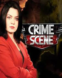 Crime-Scene-on-samaa-news