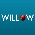 WILLOW small