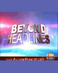 beyond-headlines Din small