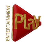 PLAY ENTERTAINMENT